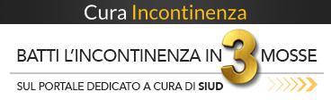 curcaincontinenza