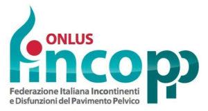Logo-fincopp