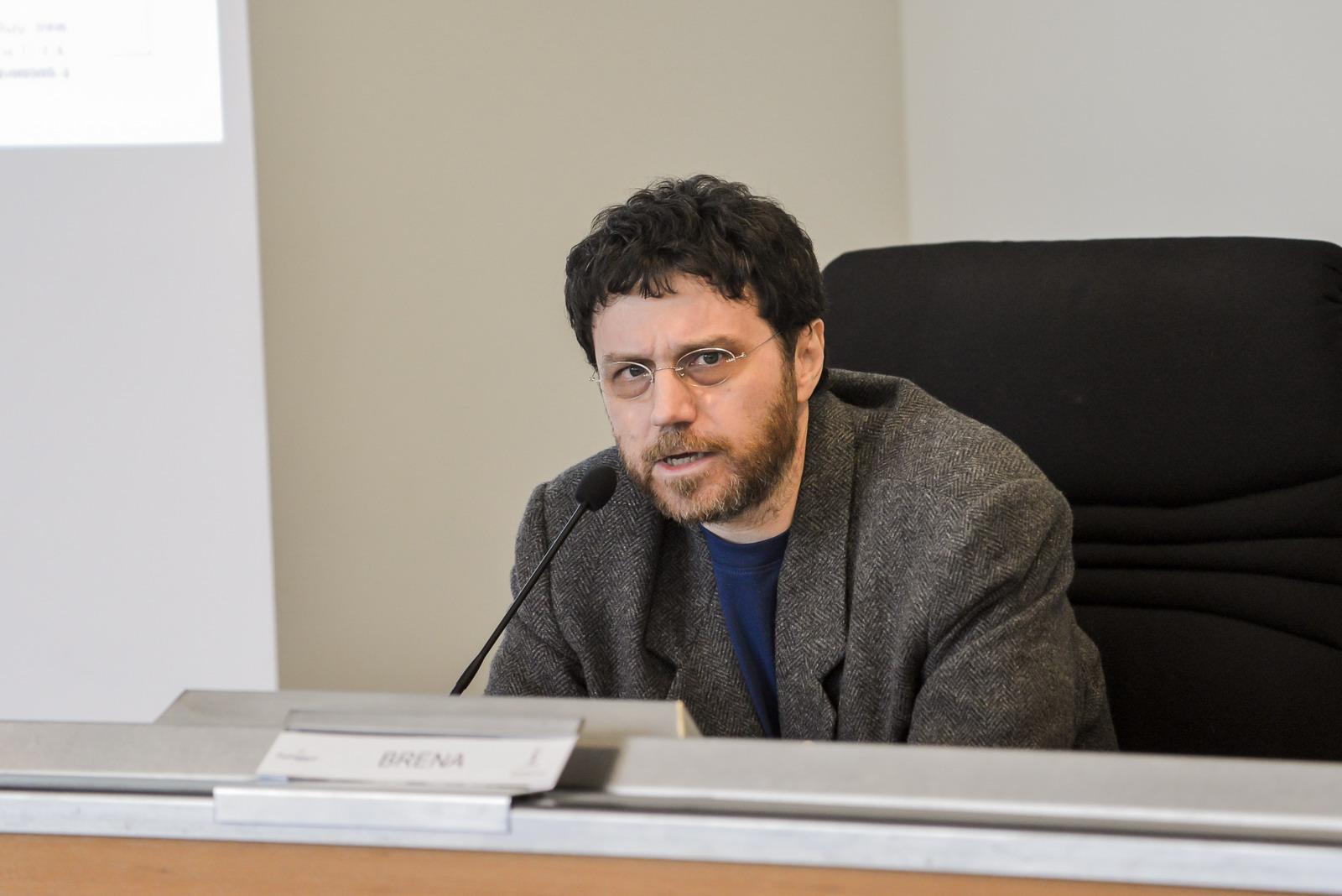 Incontinenza e disturbi pelvici pediatrici. In Politerapica arriva il Dott. Mario Leo Brena.