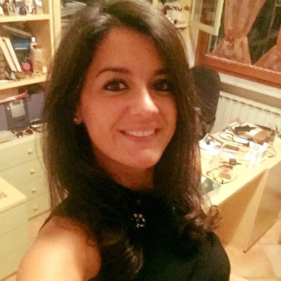 You are currently viewing La Dott.ssa Valeria Frega in Politerapica. Completa la Ginecologia di Medicina Vicina