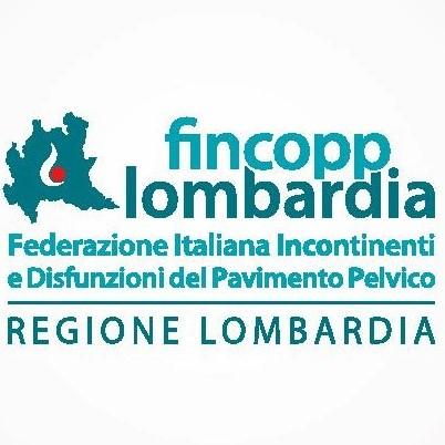 Fincopp Lombardia un anno dopo: Consiglio Direttivo e Comitato Tecnico ancora più determinati.
