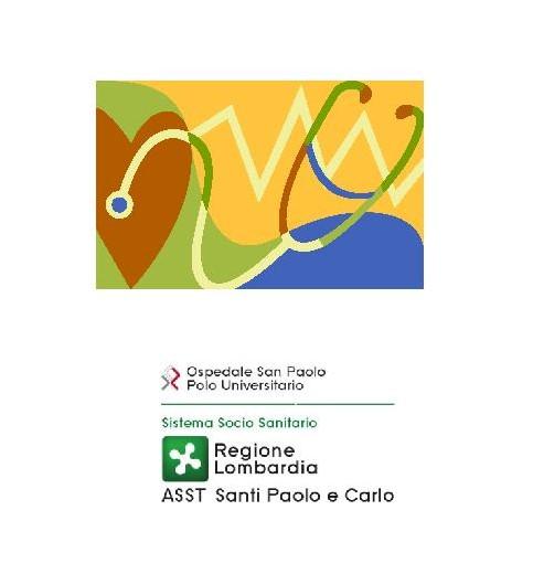 XIV Giornata Incontinenza: rieducazione pelvica al S.Paolo di Milano
