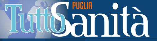Sulla Salute, in Puglia si corre. Due le mozioni approvate.