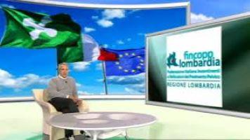 Fincopp Lombardia porta l'incontinenza su Rai 3.