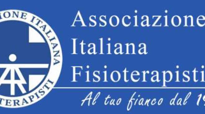 Stati Generali Incontinenza: A.I.F.I. partecipa con convinzione