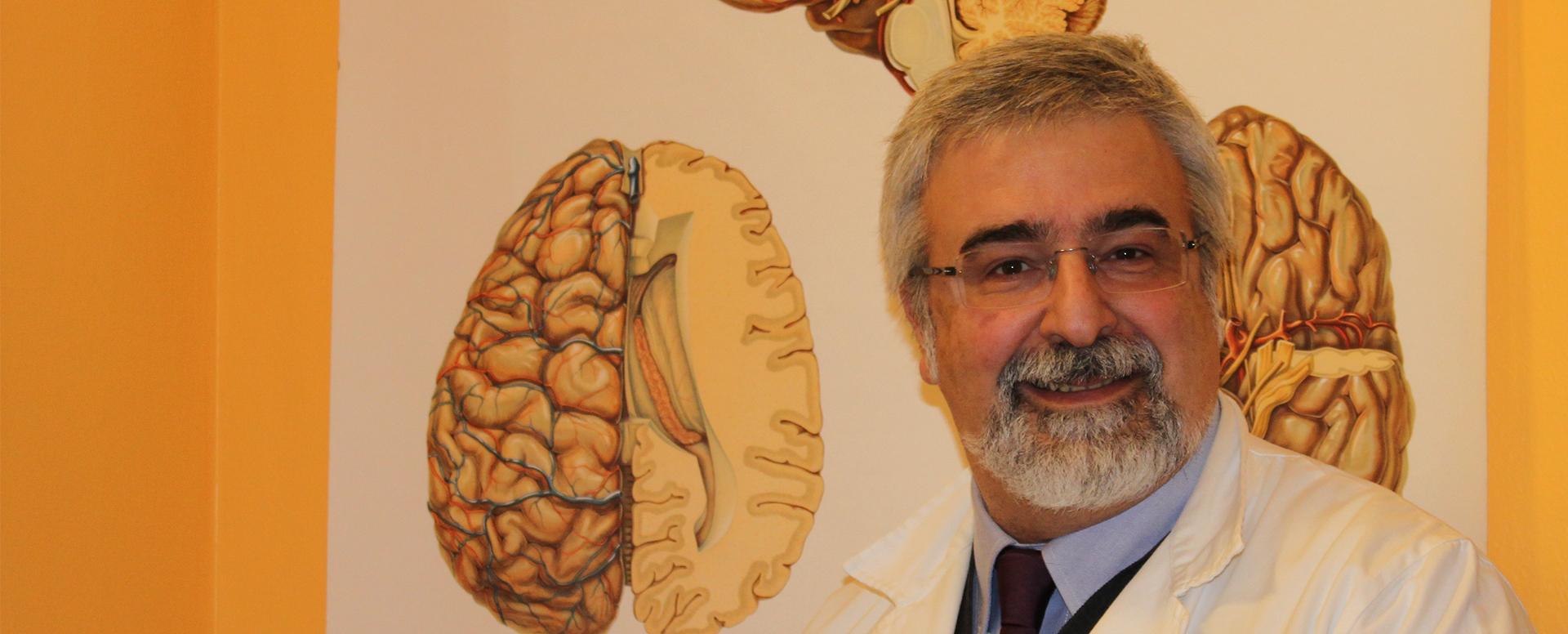Quando arriva un pezzo da 90: il Dott. Lamberti in Fincopp Lombardia.