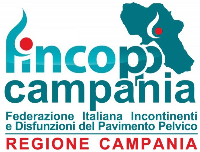 La famiglia cresce: è nata Fincopp Campania!