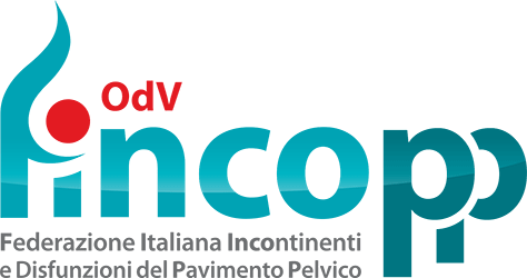 FINCOPP