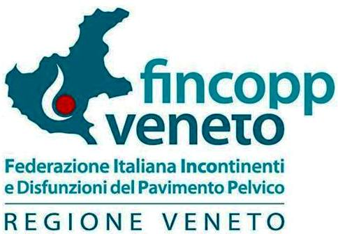 Fincopp Incontra 2020: volontari e specialisti del Veneto sul territorio