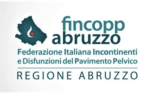 Fincopp Abruzzo. Una storia appena iniziata.