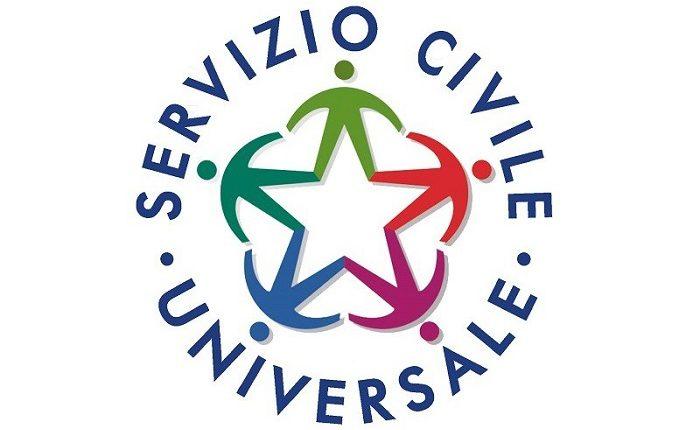 Hai dai 18 ai 28 anni? Svolgi il Servizio Civile presso FINCOPP (Bari)