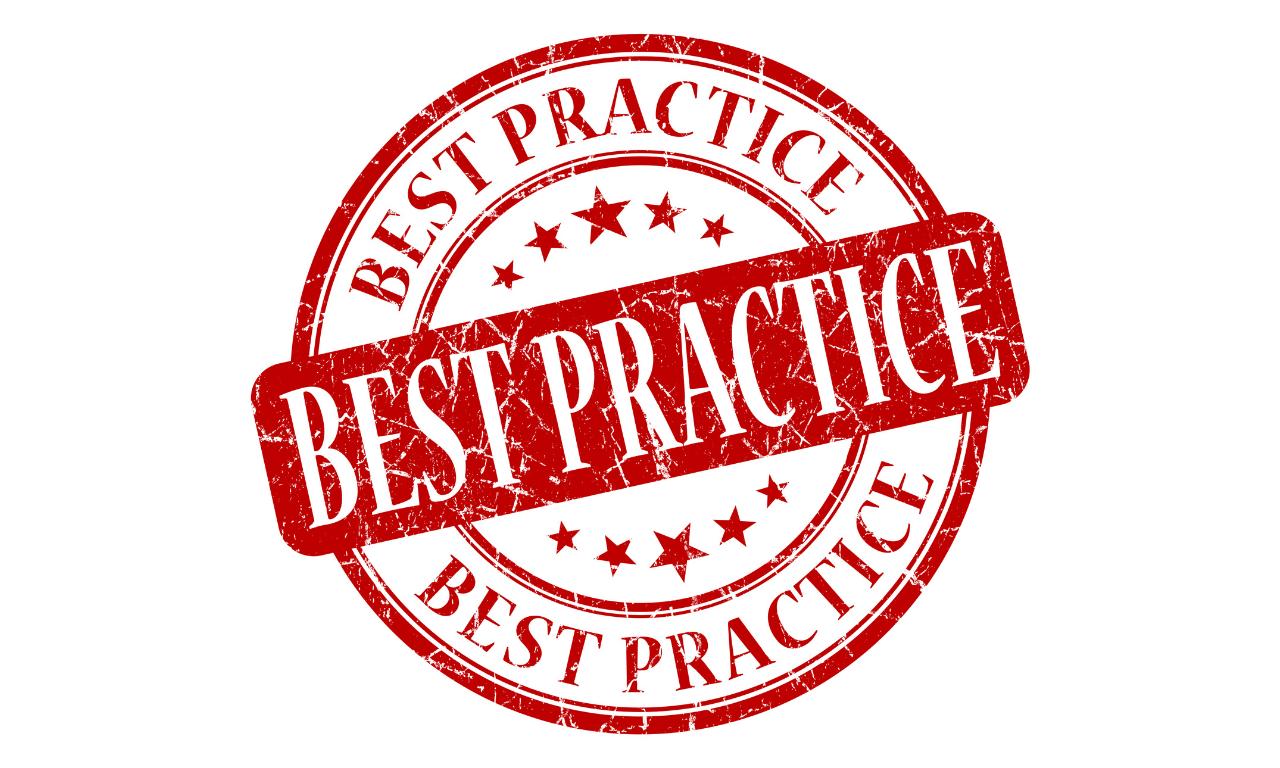 """Golden Globe sui dispositivi medici monouso: Le Associazioni pazienti premiano le """"Buone pratiche"""" sui prodotti che utilizzano"""