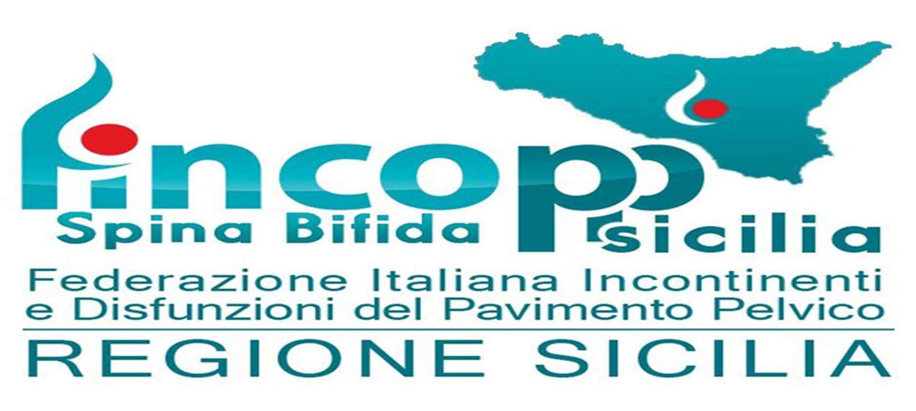 Read more about the article Istituita nella regione Sicilia l'associazione Fincopp Spina Bifida